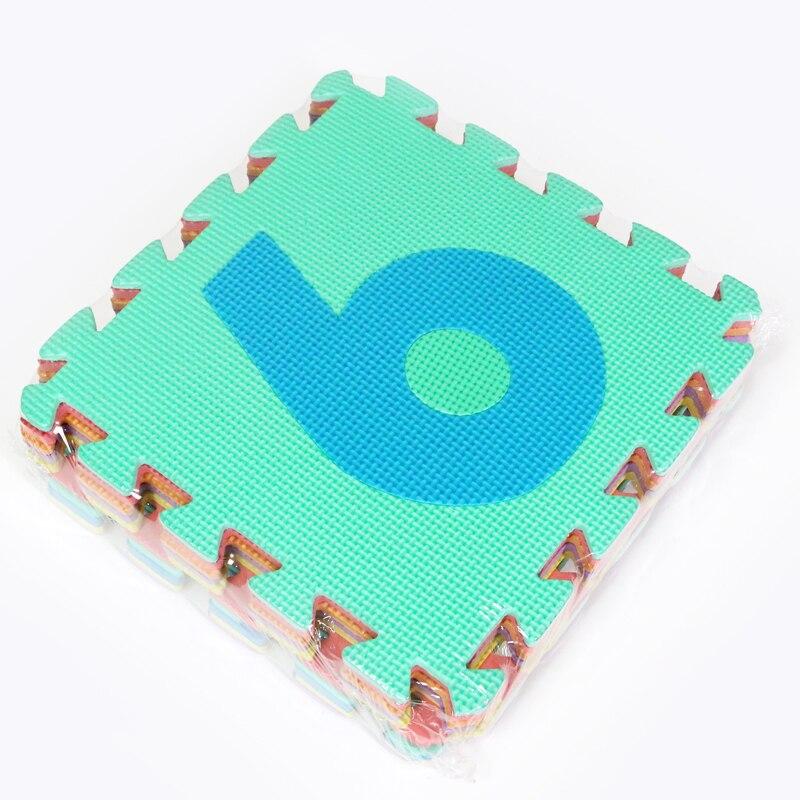 10PCS-Educational-Baby-Play-Mat-Eva-Foam-Number-Animal-Interlocking-Puzzle-Carpet-Mat-Developing-Crawling-Mat-Kids-Gym-PlayMat-5