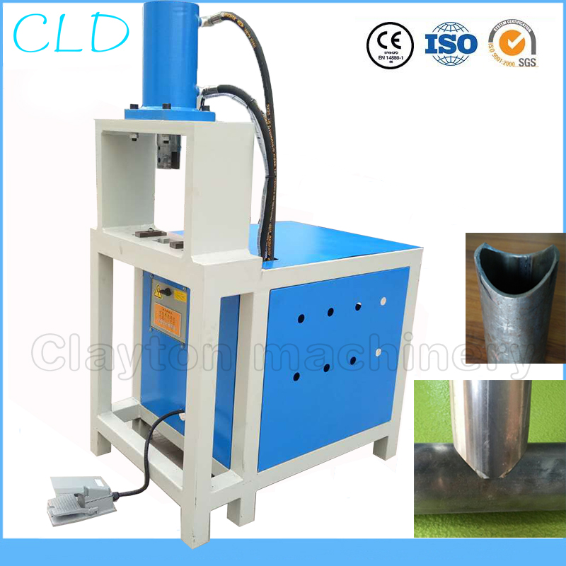 Hydraulic pipe punching machine Good quality aluminum window and door|Hydraulic Tools| |  - title=