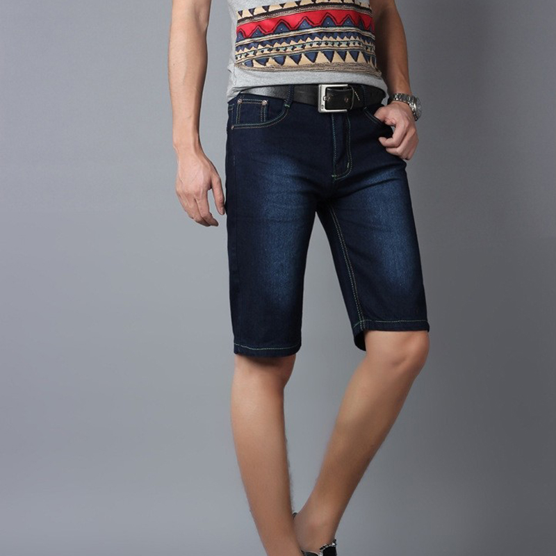Popular Discounted Silver Jeans-Buy Cheap Discounted Silver Jeans ...