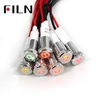 https://i0.wp.com/ae01.alicdn.com/kf/HTB188MtX25G3KVjSZPxq6zI3XXap/Chrome-FILN-12-V-LED-LED.jpg
