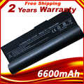 מחשב נייד סוללה AL23-901 AP23-901 AP22-1000 עבור Asus Eee PC 1000 1000 H 1000HA 1000HD 1000HE 1000HG 901 904HD