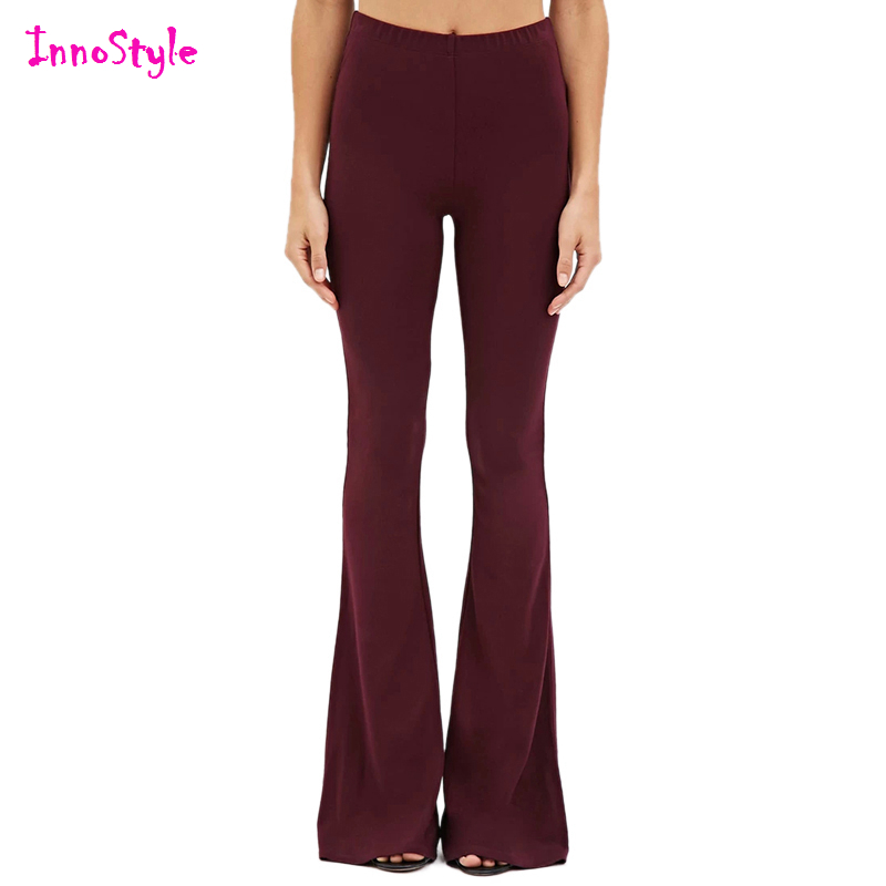 Compare Prices on Tall Ladies Pants- Online Shopping/Buy Low Price ...