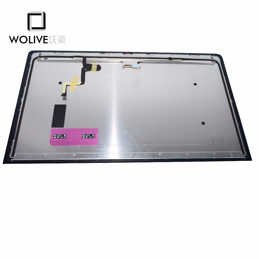 цены Wolive Brand New Genuine Working for Apple iMac 27