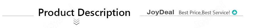 joydeal-description