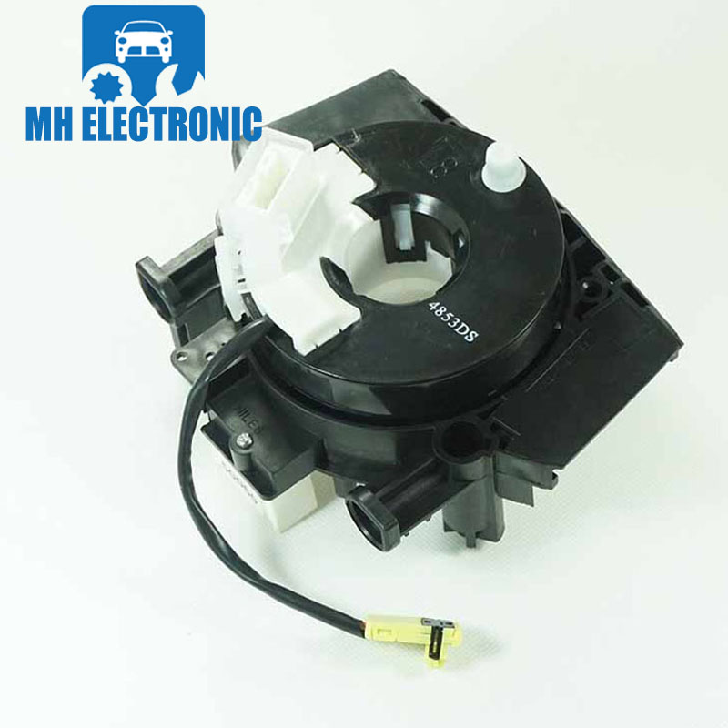 MH ELECTRONIC NEW FOR NISSAN NAVARA D40T THAILAND MAKE 2007 2008 2009 2010 2011 2012 B5567