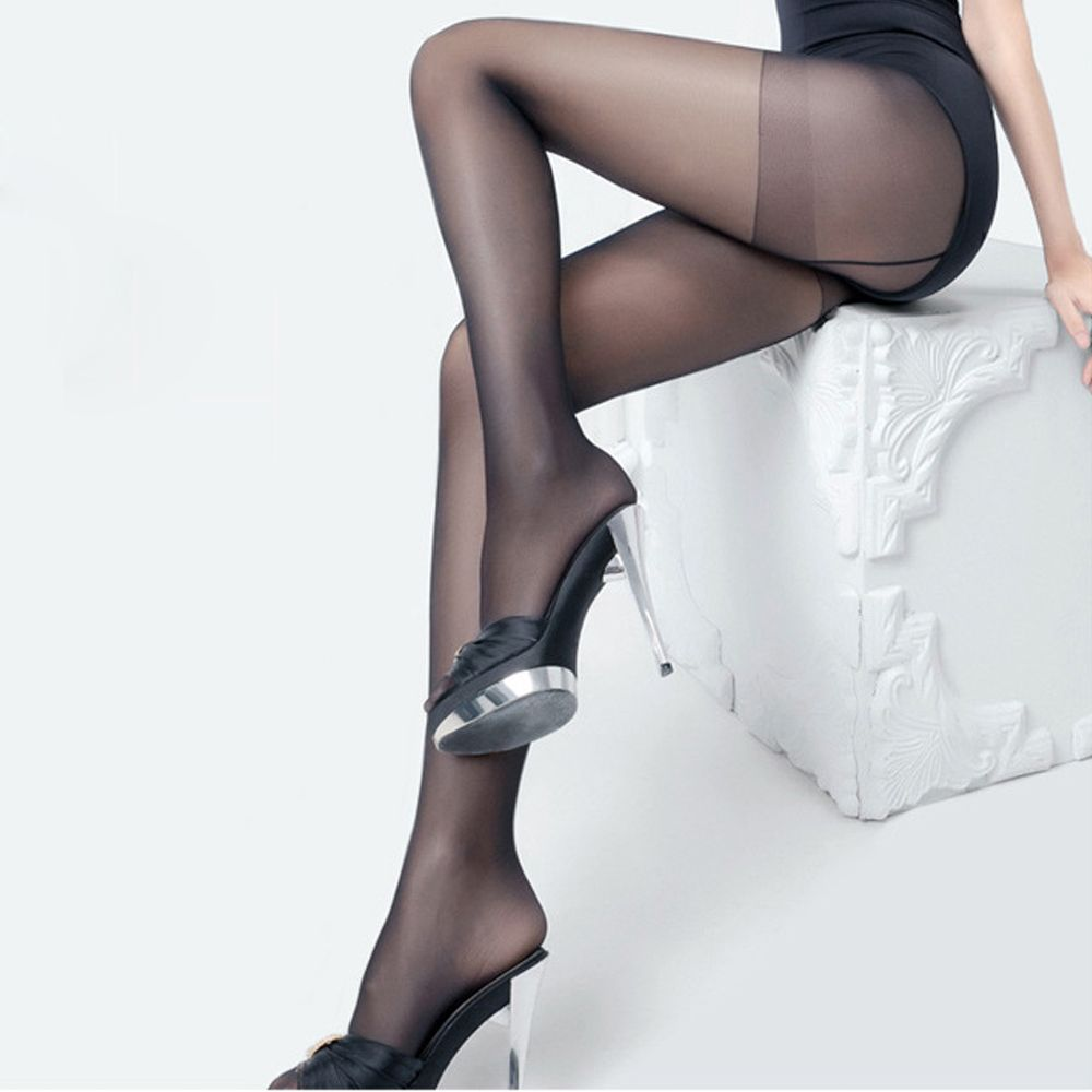 Aliexpress.com : Buy 1PC Sexy Women's Lady Tights Stocking ...