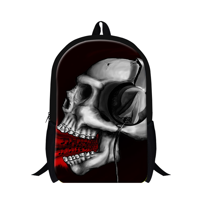 Popular Cool Book Bags for School-Buy Cheap Cool Book Bags for ...