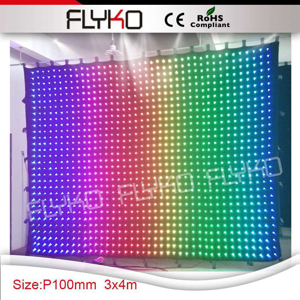 US $1617 0 |Free Shipping led video curtain play full sexy movies-in Stage  Lighting Effect from Lights & Lighting on Aliexpress com | Alibaba Group