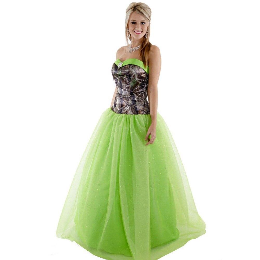 Ungewöhnlich Machen Prom Kleid Ideen - Brautkleider Ideen - cashingy ...