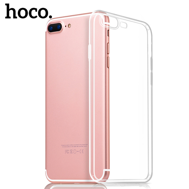 Hoco Möbel hoco mobile phone cases for iphone 7 4 7 inch ultra thin