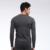 Hombres de la marca de los calzoncillos largos para hombre ropa interior térmica de invierno Warm Long John hombre grueso algodón Velet ( no incluir los pantalones )