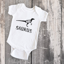 2019 mommy saurus baby tee mother and son clothes print tops  dinosaur family shirts fashion me matching tshirt