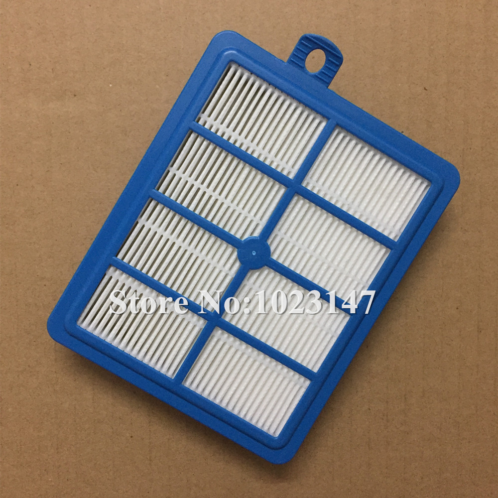 Vacuum Cleaner h12 WASHABLE Hepa Filter for Volta,Wertheim,Electrolux Accelerator Airmax Bolido Cyclone Twinclean series! volta djm 12