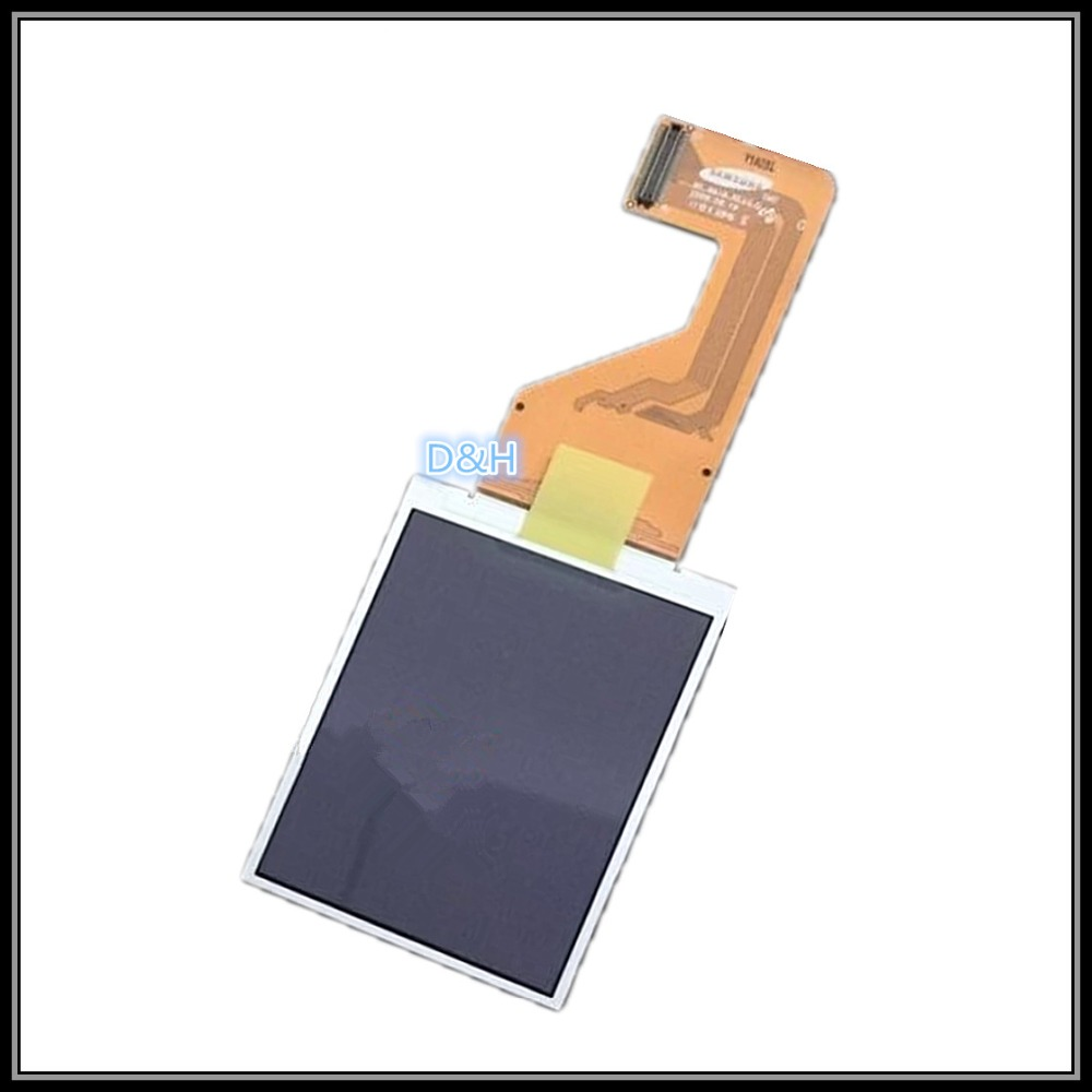 Подробнее о NEW LCD Display Screen For SAMSUNG NX10 NX11  Digital Camera Repair Part With Backlight new lcd display