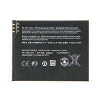 Original BV-T4D bateria do telefone para microsoft lumia 950 xl cityman lumia 940 xl RM-1118 bvt4d 3340 mah 2018