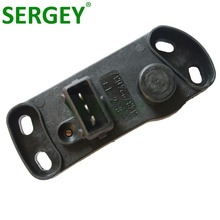 SERGEY TPS Sensor Throttle Position Sensor 3437224037 For W124 W126 W201 недорого
