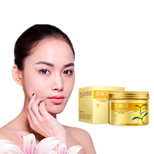 2019 New Gold Hydrogel Eye Patch 80pcs Soothing Tired Gel Mask Skincare Dilute The Black Eye Fine Lines Eye Mask Replenishment petitfee black pearl gold hydrogel eye patch 60 pcs gel mask skincare dilute the black eye fine lines eye mask replenishment