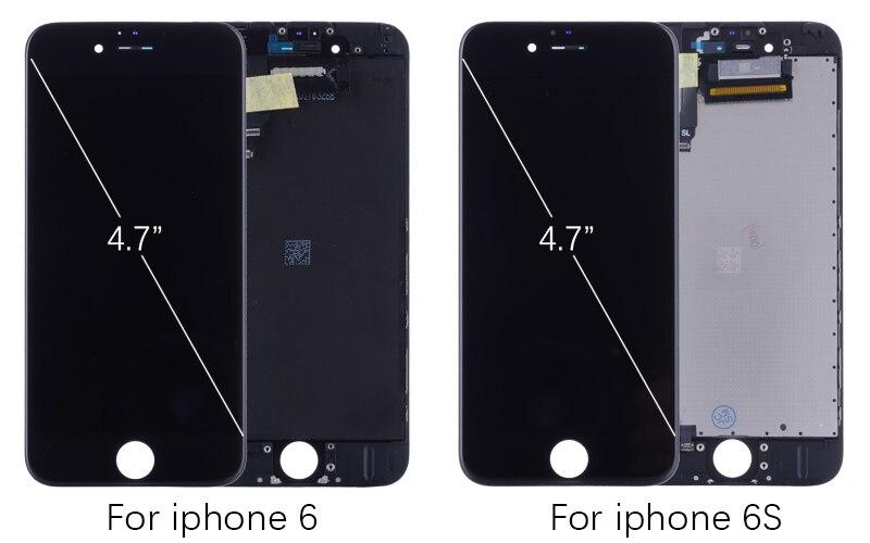 iphone-6+6s-A-10-WJJ-1