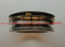 Repair Parts For Nikon AF-S NIKKOR 80-400mm F/4.5-5.6G ED VR Lens SWM Assy Ultrasonic Mute Motor Unit