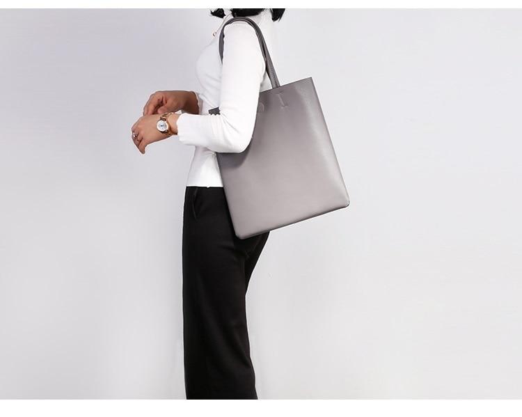 China tote designer Suppliers