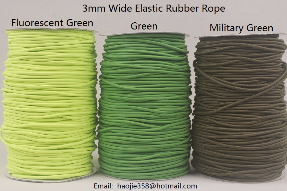 Hemline Bodkin 249.L Bodkins Long Ball Point Thread Ribbon Elastic Wool