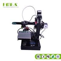 FMEA 3d printer China dropshipping keramische smart metal mini hars diy beton huis 3d printer machine 3d printer machine 3d printer3d printer china -
