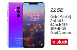 Z2-SE-06-gengxin9.13