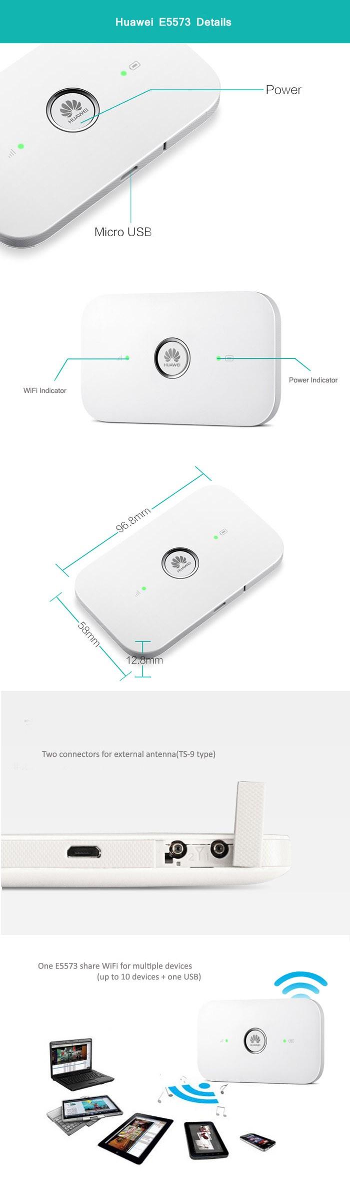 Huawei_E5573_details