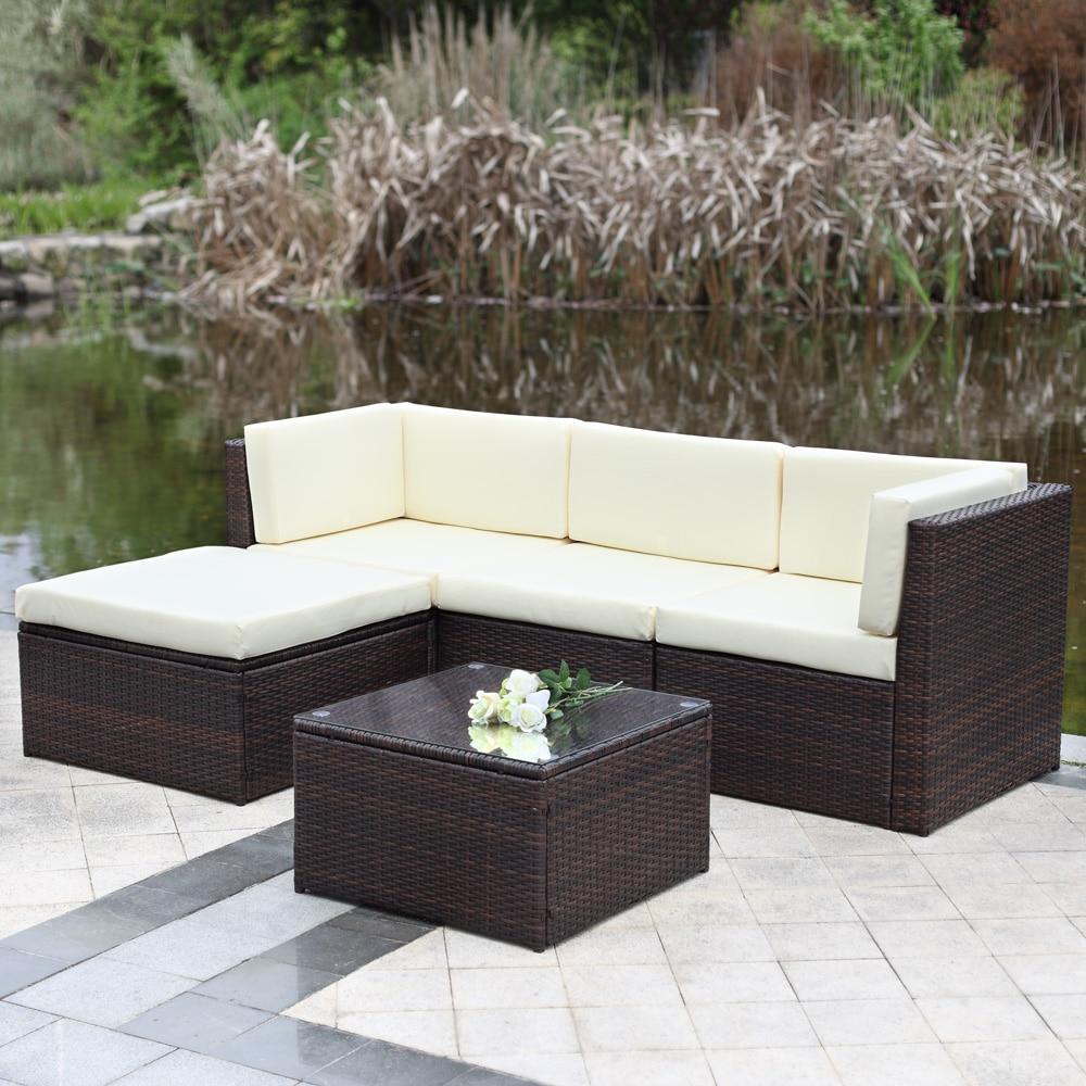 garden furniture 2017 uk interior design - Garden Furniture 2017 Uk