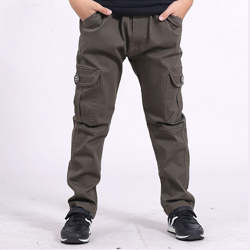 High Quality Grey Cargo Pants-Buy Cheap Grey Cargo Pants lots from ...