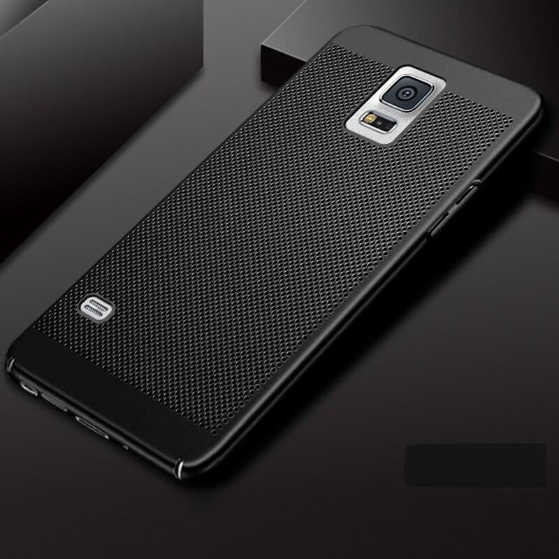 6fcaf9cbac2 Caso para LG L5 E610 de la cubierta del teléfono móvil accesorios de cuero  Shell Protector