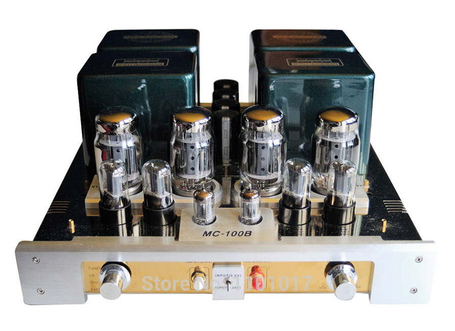 Yaqin_MC-100B_KT88_push-pull_tube-amp_hifi-exquis-1-3