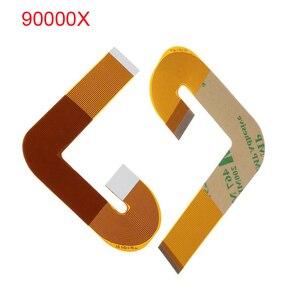 Image 4 - 20 adet/grup 30000 50000 70000 9XXXX lazer lens bağlantıları düz şerit kablo kablosu Playstation 2/PS2/Sony tamir yedek