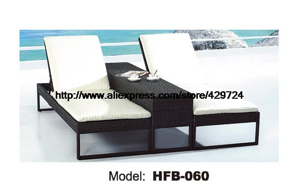 Buy sofa wicker Online with Free Delivery
