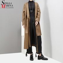 Bonne longueur manche manteau femme