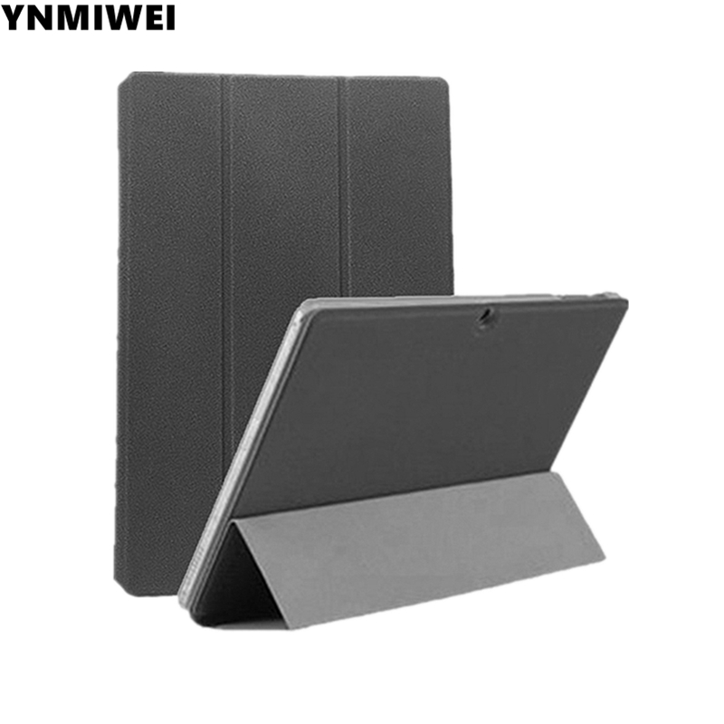 Tablet Case For Chuwi Hi10 Pro 10.1'' Stand Holder Flip Cover For Chuwi Hi10 Pro Tablet Protective Shell chuwi hi10 plus tablet pc