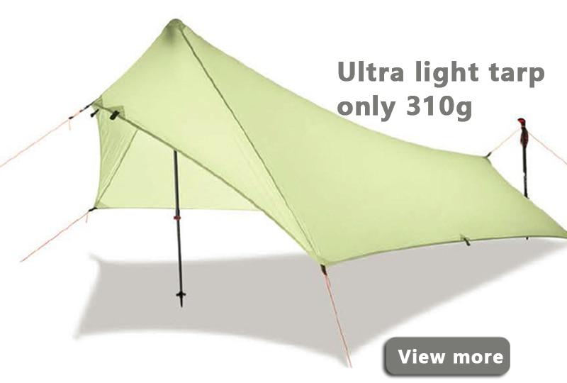 interior tenda acampamento ao ar livre verão tenda