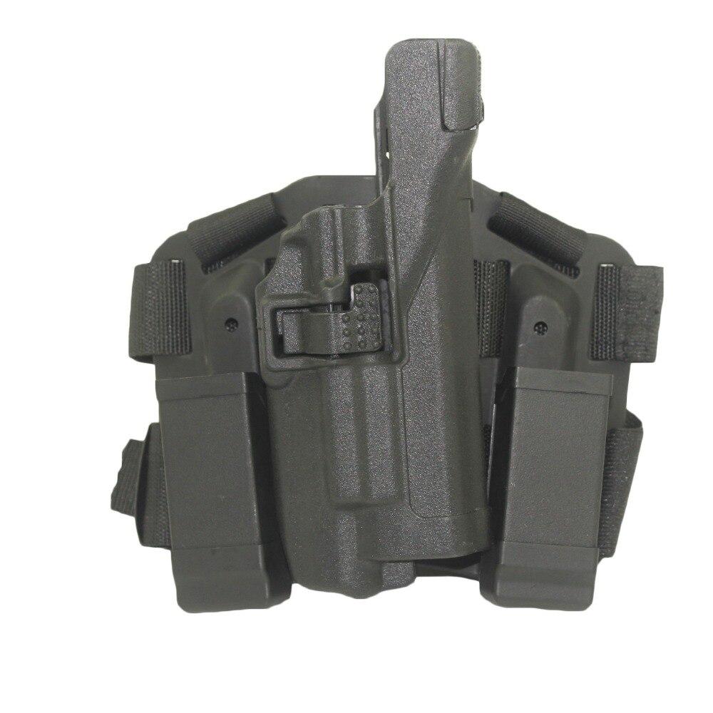 Porch Light Handguns: Popular Handguns Accessories-Buy Cheap Handguns