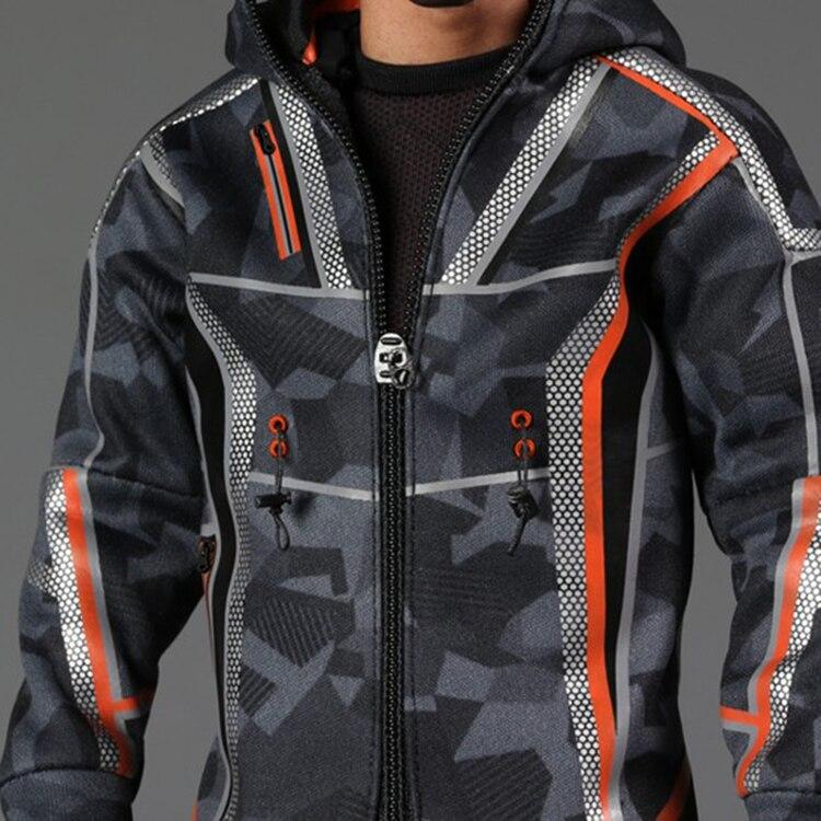 SUPERMCToys 1//6  F-080 Nano Combat Suit Men/'s Clothing Set for Male Figure Model