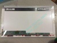 N173FGE L23 17.3 LCD Panel Display 1600 RGB*900 HD+ for G700G710 G770A G780.G73S G75 G74 N75S N71