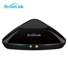 8228a3eb2975c este é Broadlink Mais Novo Produto-Broadlink Contros (também chamado de  Spcc ou Sp3),wi-fi de Controle Remoto Plug, Broadlink SP3. ele pode  sercontrolado ...