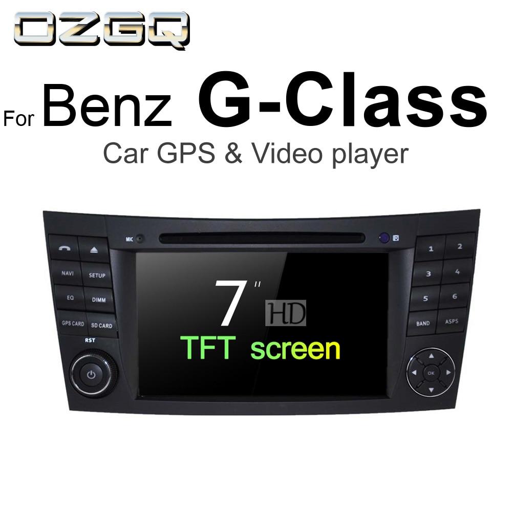 G320 AUDIO TREIBER WINDOWS 8