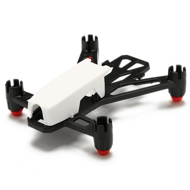Kingkong Q100 100mm DIY Micro Mini FPV Brushed Indoor RC Quadcopter ...