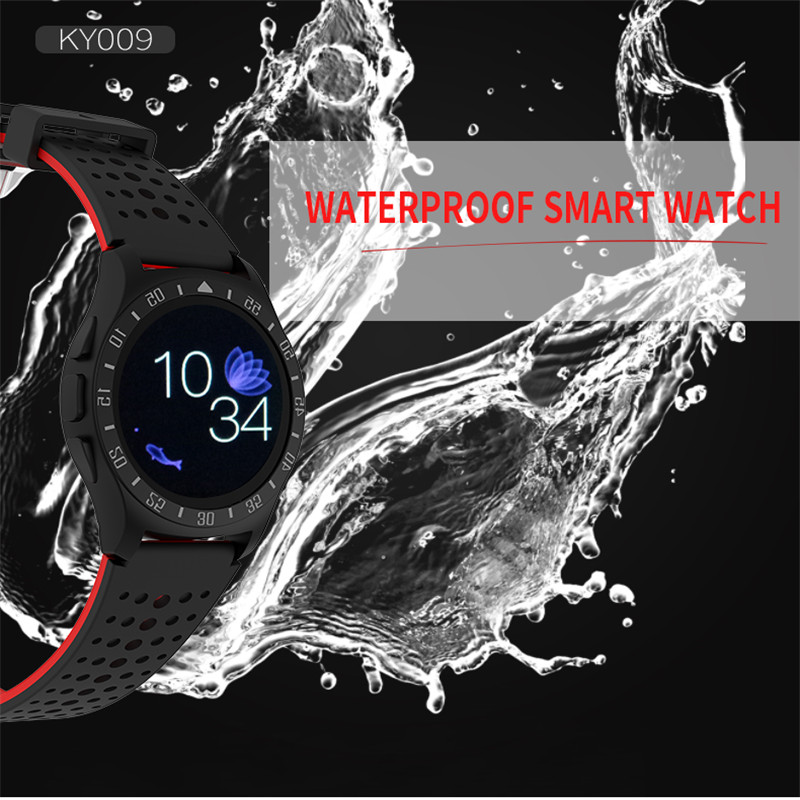 Smart Bracelet Bluetooth call link Android or IOS remote control camera blood pressure pedometer for men and women smart watchesSmart Bracelet Bluetooth call link Android or IOS remote control camera blood pressure pedometer for men and women smart watches
