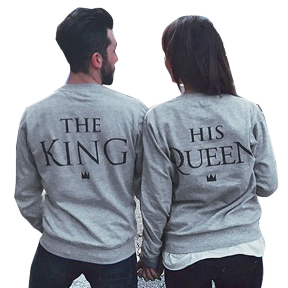 Картинки одежда королевы осени