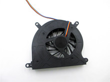 New Original For ADDA AB8505HX-SBB DC5V 0.42A AIO machine T330 cpu fan ,Free Shipping ! !