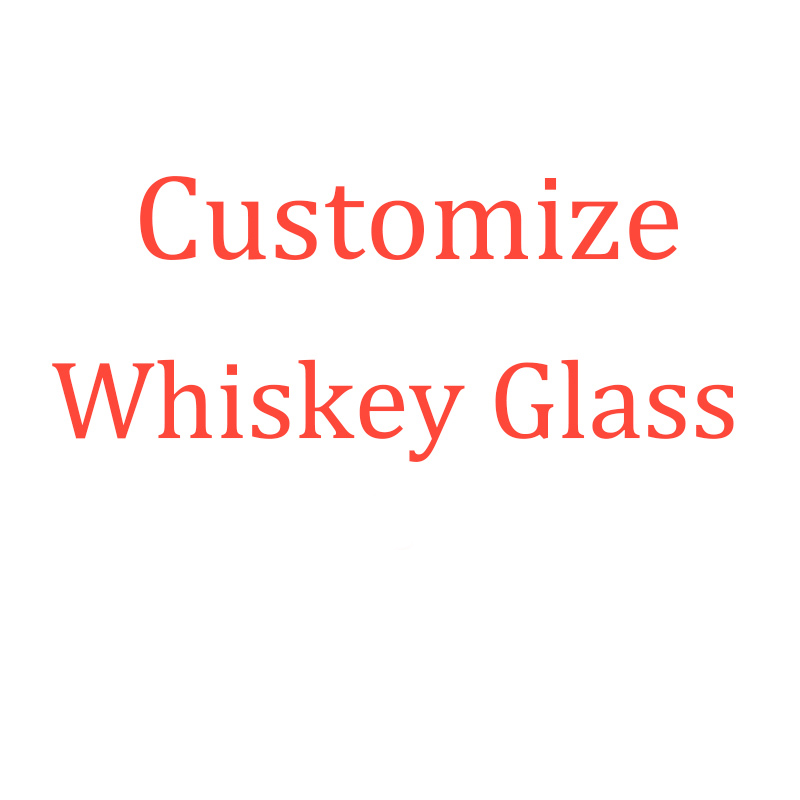 Whiskey Glass Cup Multi-Functional Beer Wine Glass Cup