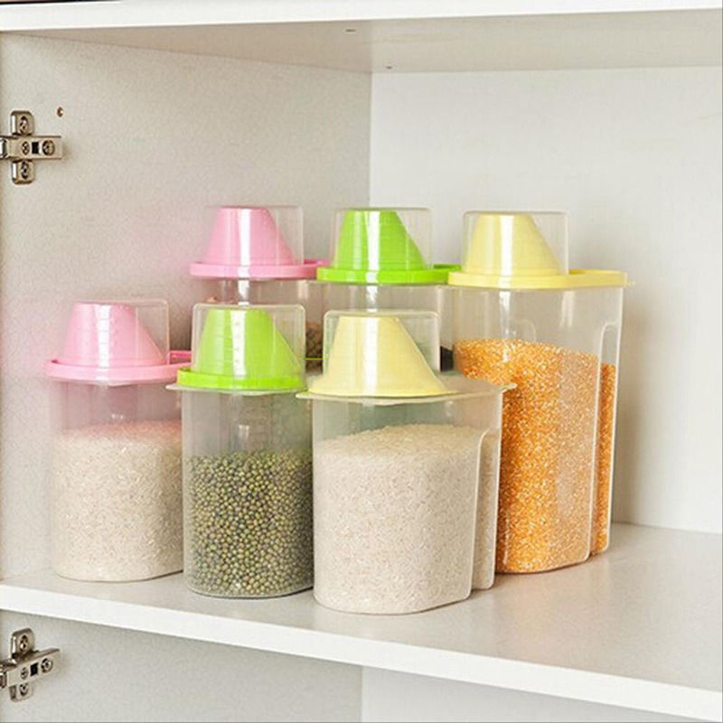 popular grains storage cheap grains storage