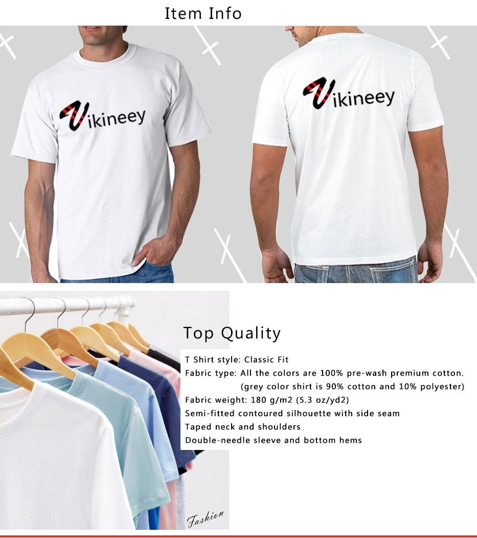 vikineey-backandfabric