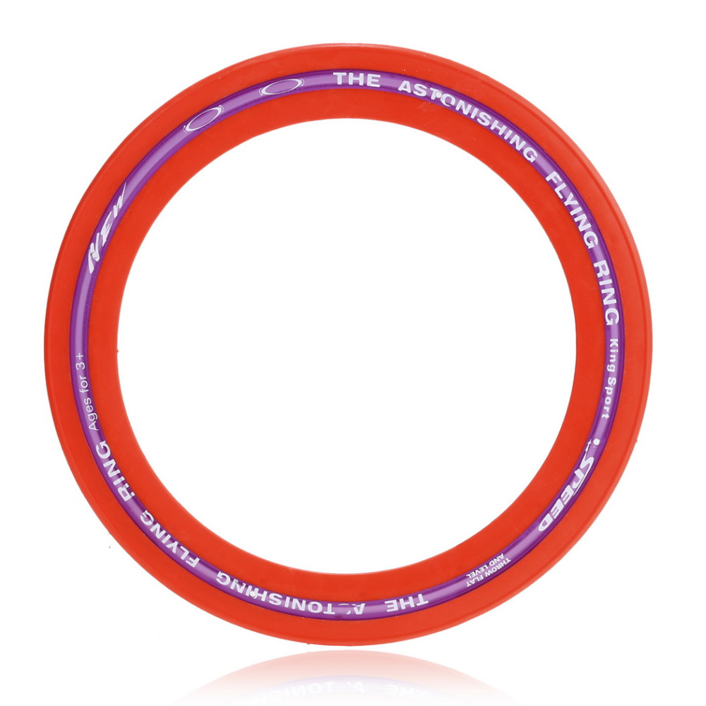 New-kids-toy-Sporting-Flying-Disk-Disc-Big-Frisbee-98inch-Education-Outdoor-Toy-Classic-Ring-Shape-Gife-for-kids-High-Quality-1